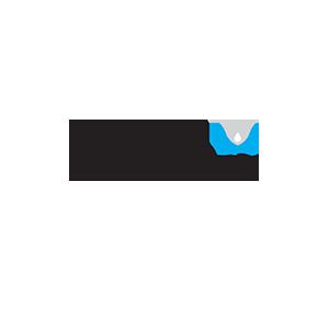 ChemTec