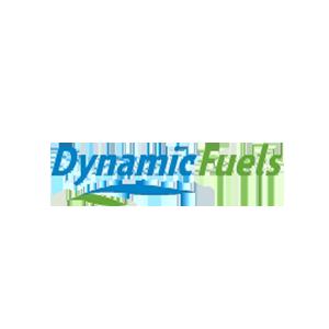 Dynamic Fuels