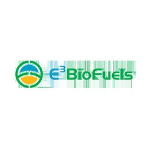 E3 BioFuels