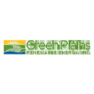 Green Plains Renewable Energy Inc