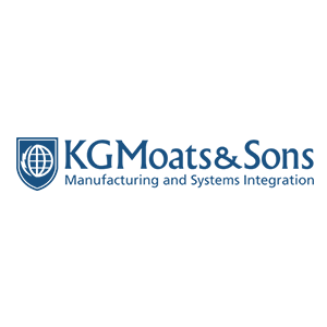 KG Moats and Sons