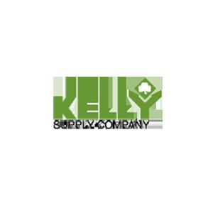 Kelly Supply Company