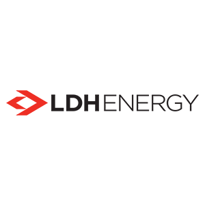 LDH Energy