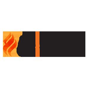 Michaud Petroleum