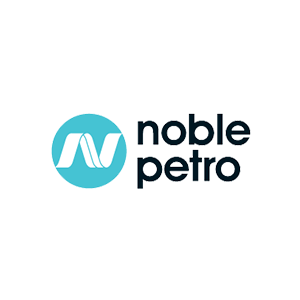Noble Petro