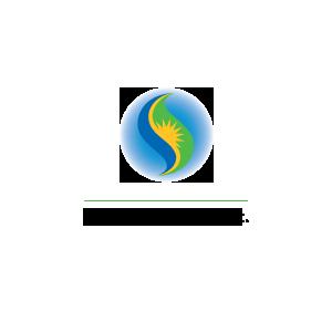 Pacific Ethanol