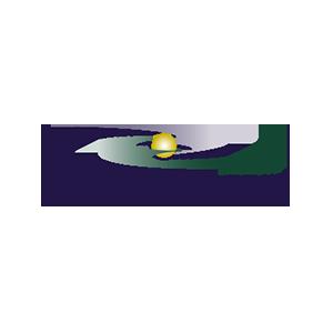 Petroleum Measurement Equipment Company
