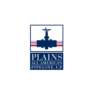 Plains LPG Services