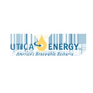 Utica Energy