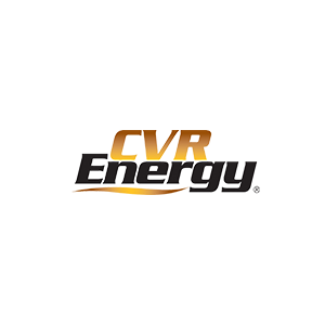 CVR Energy