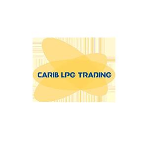 Carib LPG Trading