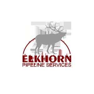 Elkhorn Pipeline Services