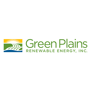 Green Plains Renewable Energy Inc