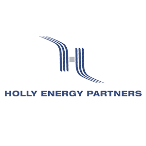 Holly Energy Partners
