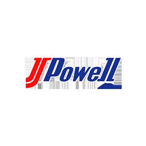 JJ Powell
