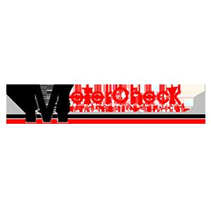 MeterCheck