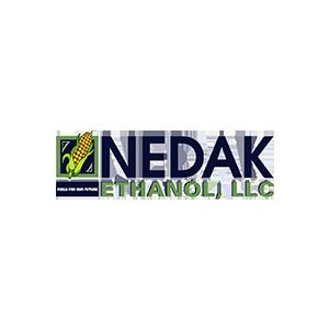 Nedak Ethanol