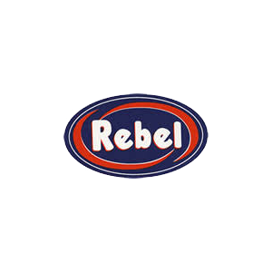Rebel Oil