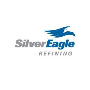 Silver Eagle Refining