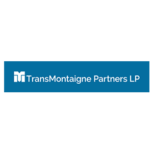 TransMontaigne Partners LP
