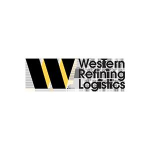 Western Refining Logistics